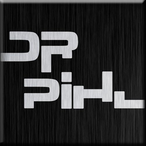 Dr Pihl's avatar