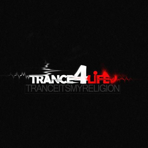 dariusmusic1442's avatar