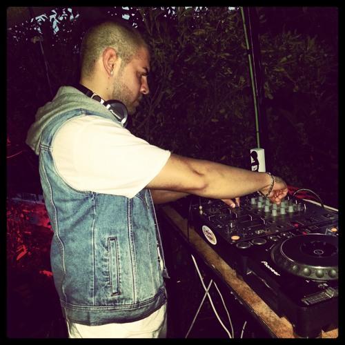 Juan Ruiz Deejay's avatar