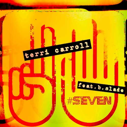 HAVE YOURSELF A MERRY- TERRI CARROLL (1)