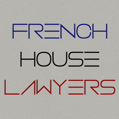 French House Lawyers's avatar