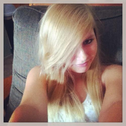 xxnoelleexx's avatar