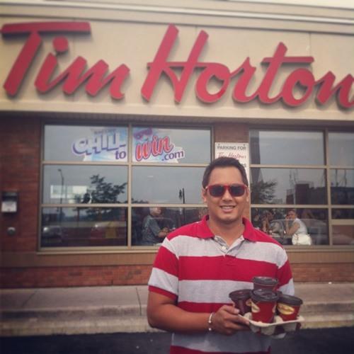 Gino Cruz 1's avatar