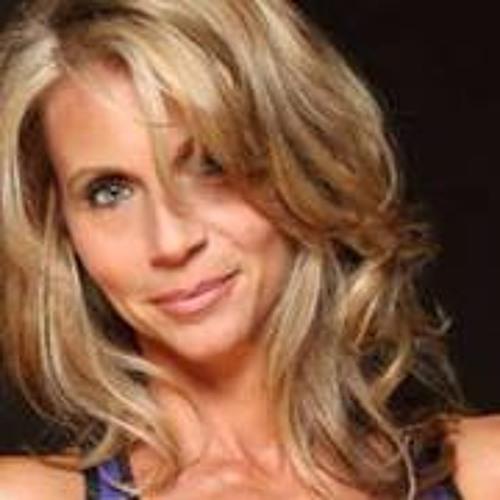 Michelle Masotti Skurchak's avatar