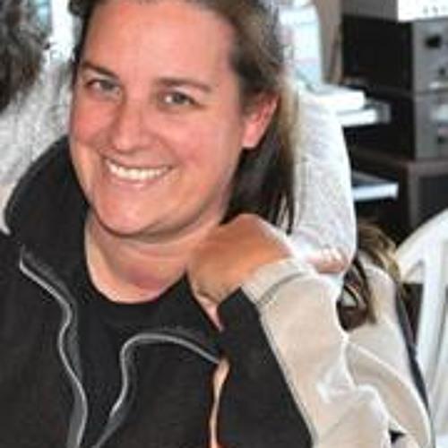 Eugenia Castaños's avatar