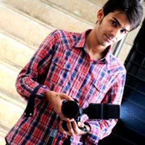 Hassan Khalid 11's avatar