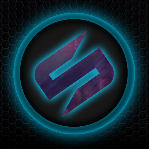 SygusOfficial's avatar
