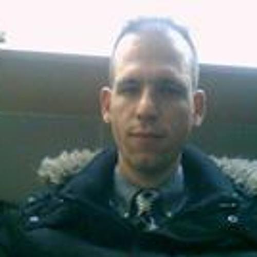 Jurgen Heilemann's avatar