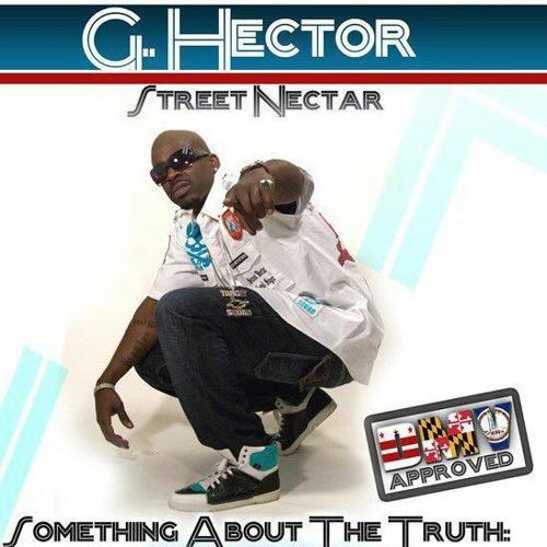 G. Hector's avatar