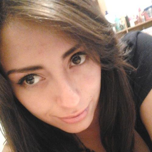 Aydee Glezz's avatar