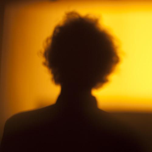thomasseely's avatar