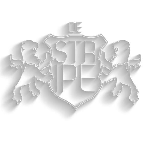 De Stripe's avatar