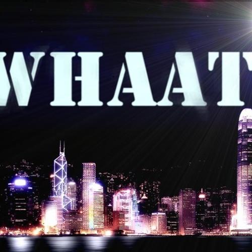 Whaat! - inputsongname