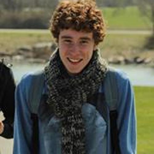 Bastien Lemenager's avatar