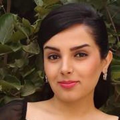 Saba Sbtm's avatar
