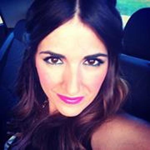 Rosa Maria Moleon Navarro's avatar