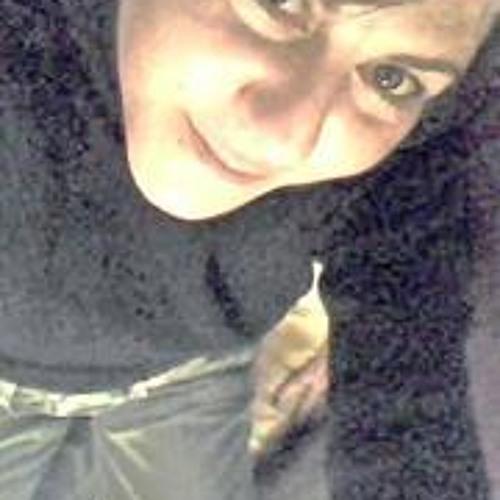 Titti Demi's avatar