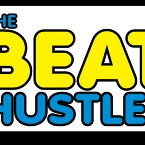 BEAT HUSTLER's avatar