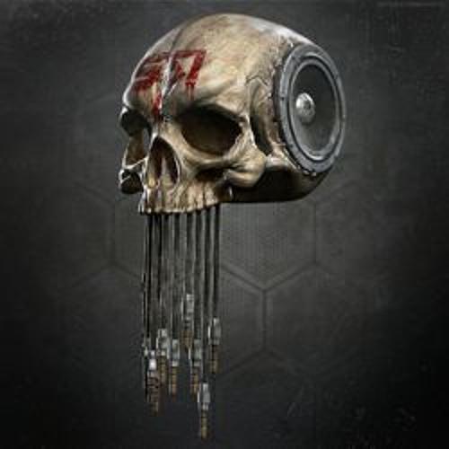 Savage Roots's avatar