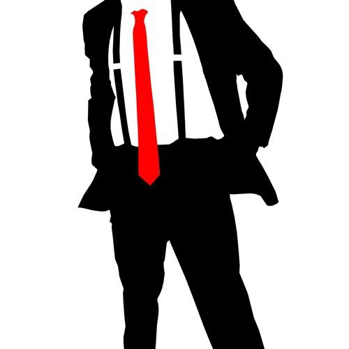 mafiasco's avatar