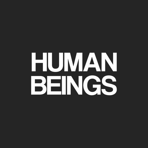 Human Beings's avatar