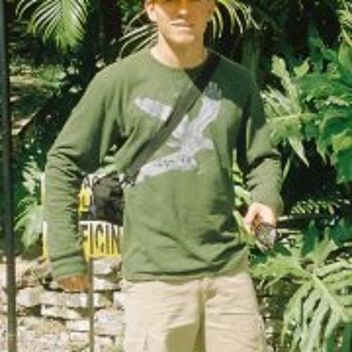 Mark Kraakman's avatar