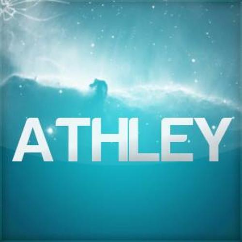 Sam Atly's avatar