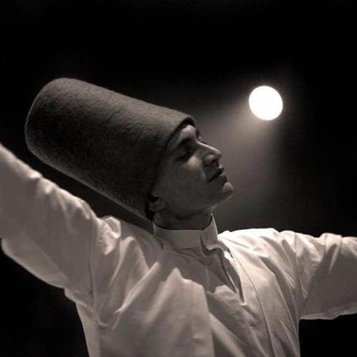 ِAlaa Kamall's avatar