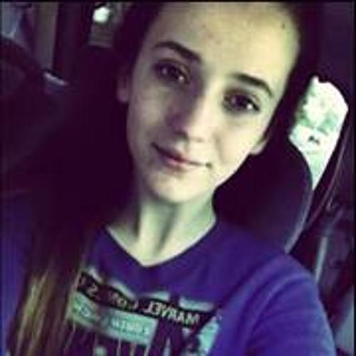 Kassie Root's avatar