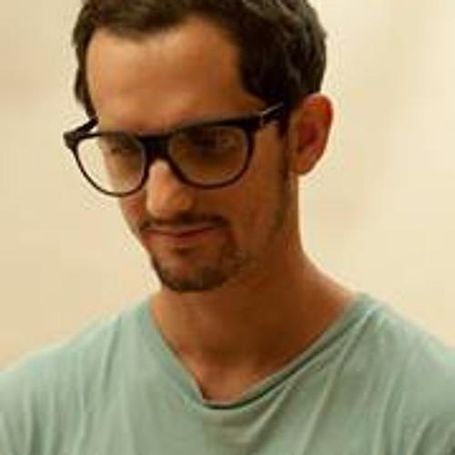Ben Pearce Artist's avatar