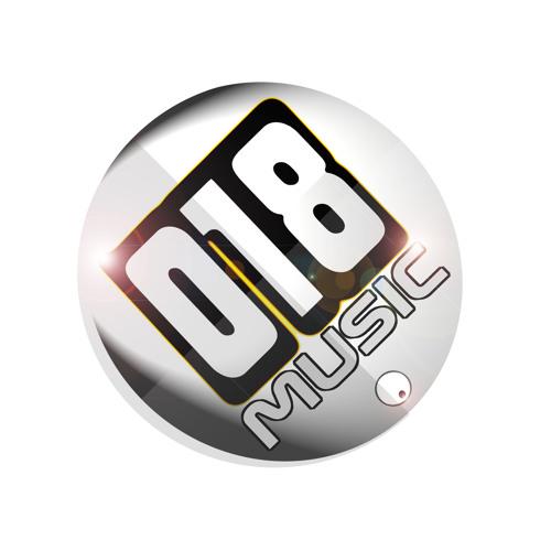 018 music's avatar