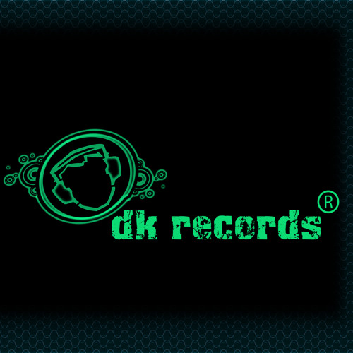 DK RECORDS's avatar