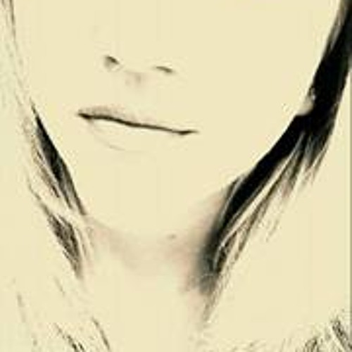 Kari Beardall's avatar