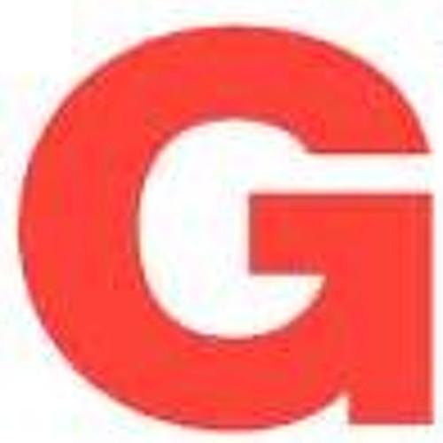 ThatGuyGrey's avatar
