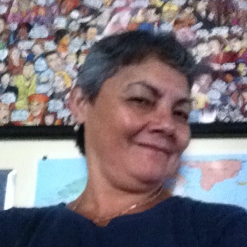 mama61's avatar