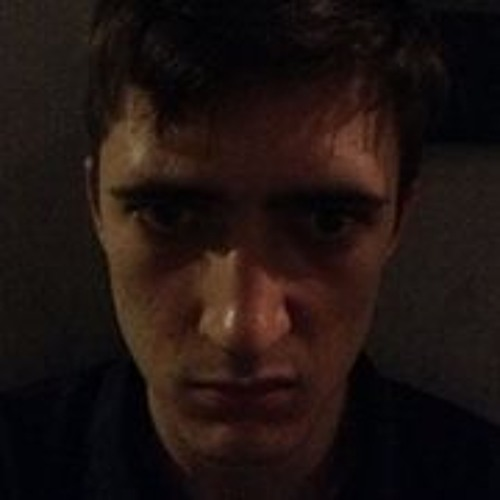 Olek Zawada's avatar