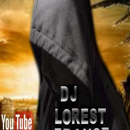 Dj Lorest Official France's avatar