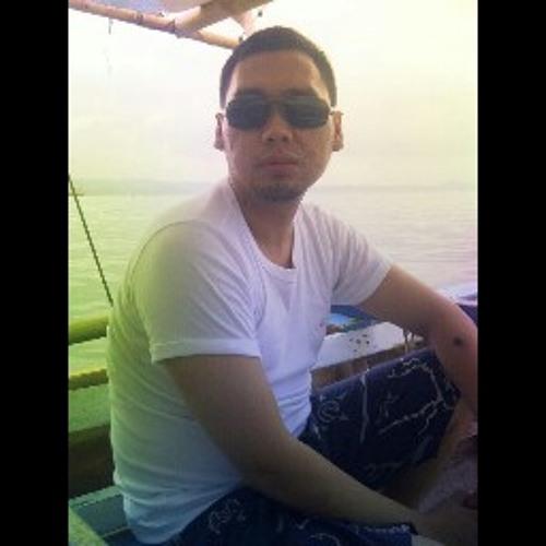 dejay @inal's avatar
