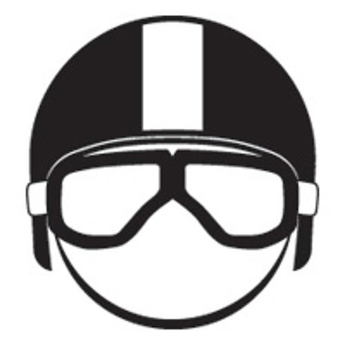 Lawrence L3's avatar