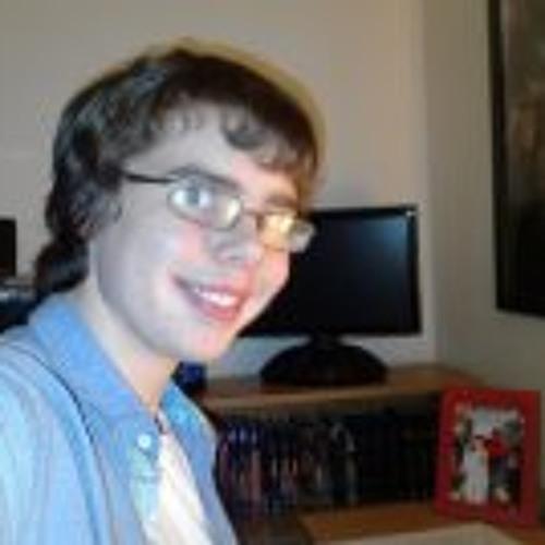 Kyle Edgecomb's avatar