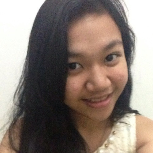 elisanurpratiwi's avatar