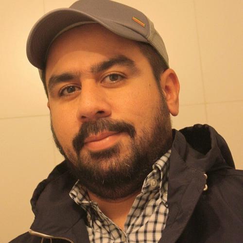 jorgechahle's avatar