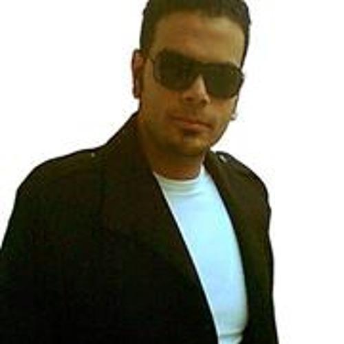 Ziko Prince 1's avatar