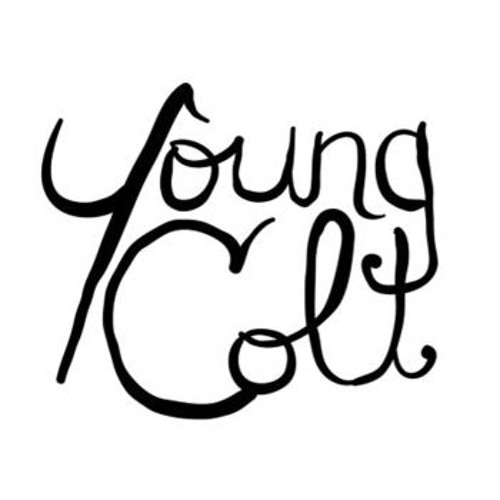 Young Colt's avatar
