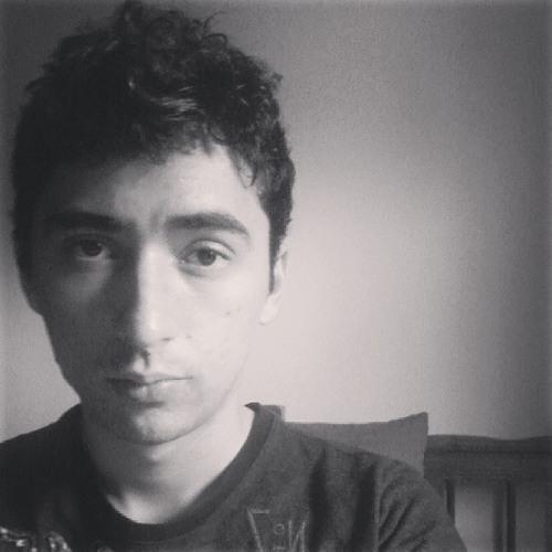 Luiz3107's avatar