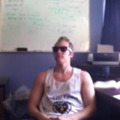 Michael Vietze's avatar