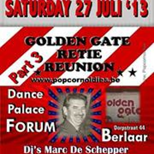 Popcornoldies Belgium's avatar