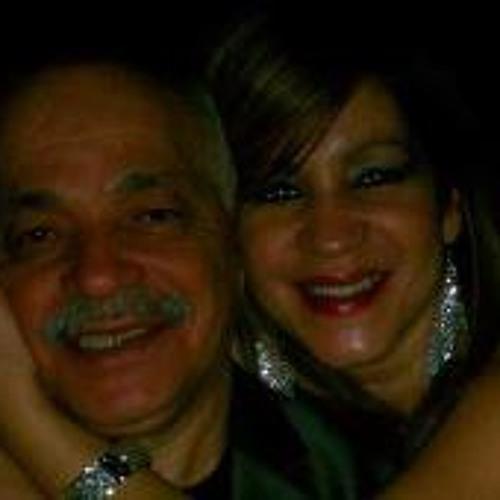Carmen Martinez 41's avatar