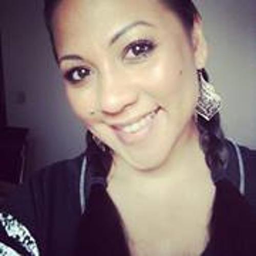 Julie Marie Kyriacou's avatar