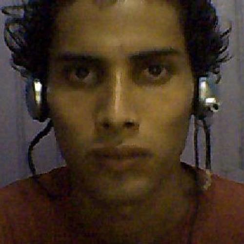ENGEL COMPANI's avatar